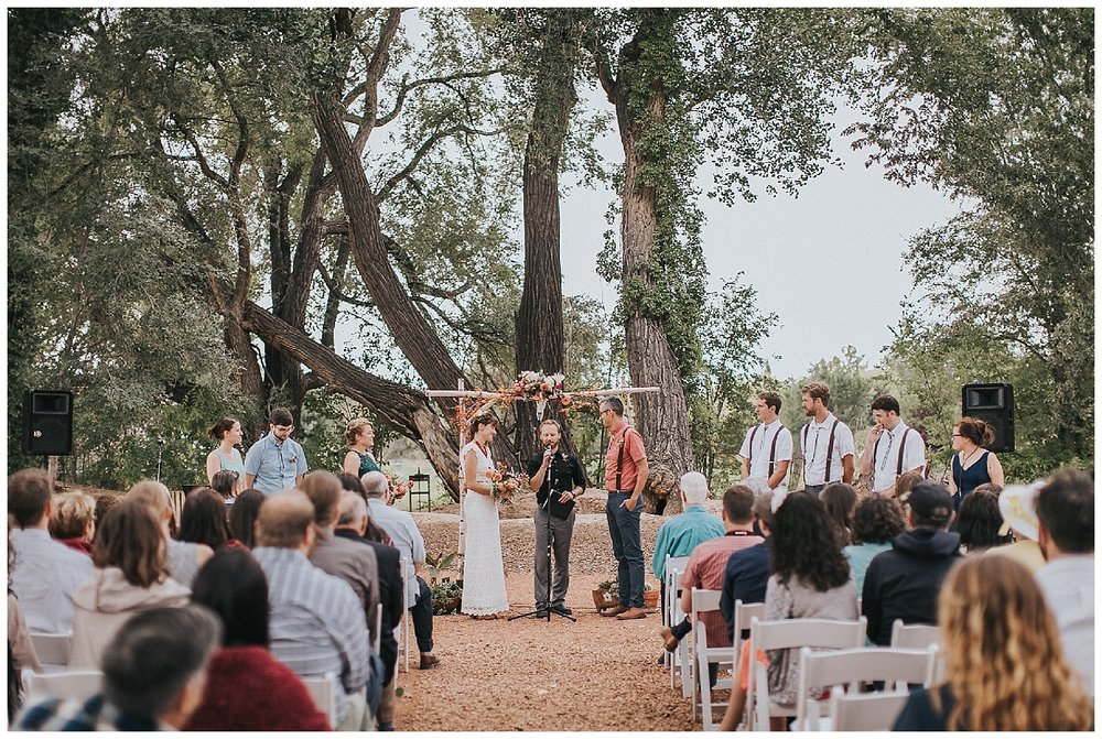gutierrez hubbell house wedding_0210.jpg