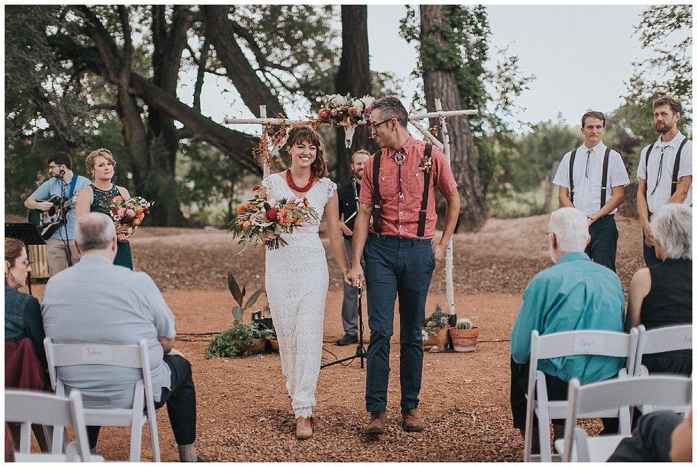 gutierrez hubbell house wedding_0214.jpg