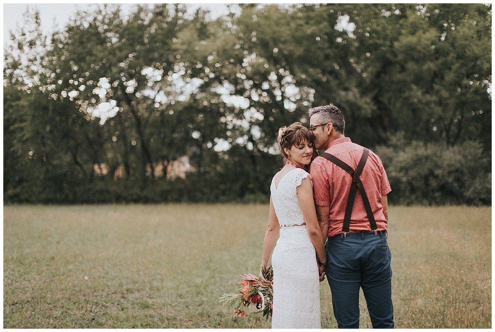 gutierrez hubbell house wedding_0221.jpg