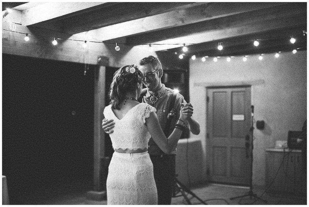 gutierrez hubbell house wedding_0224.jpg