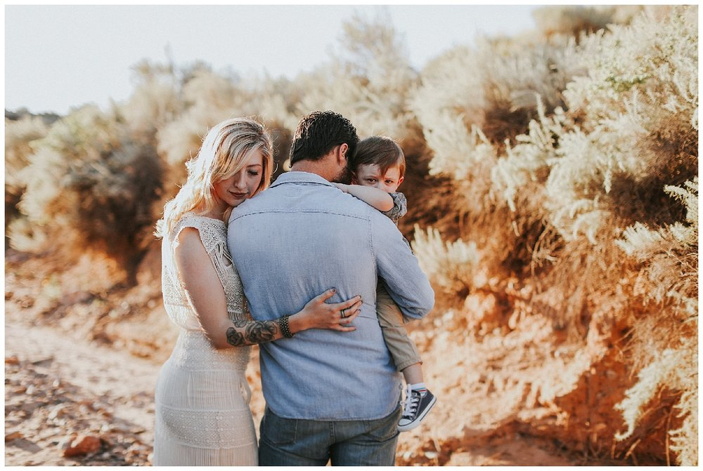 new mexican desert family session_0274.jpg