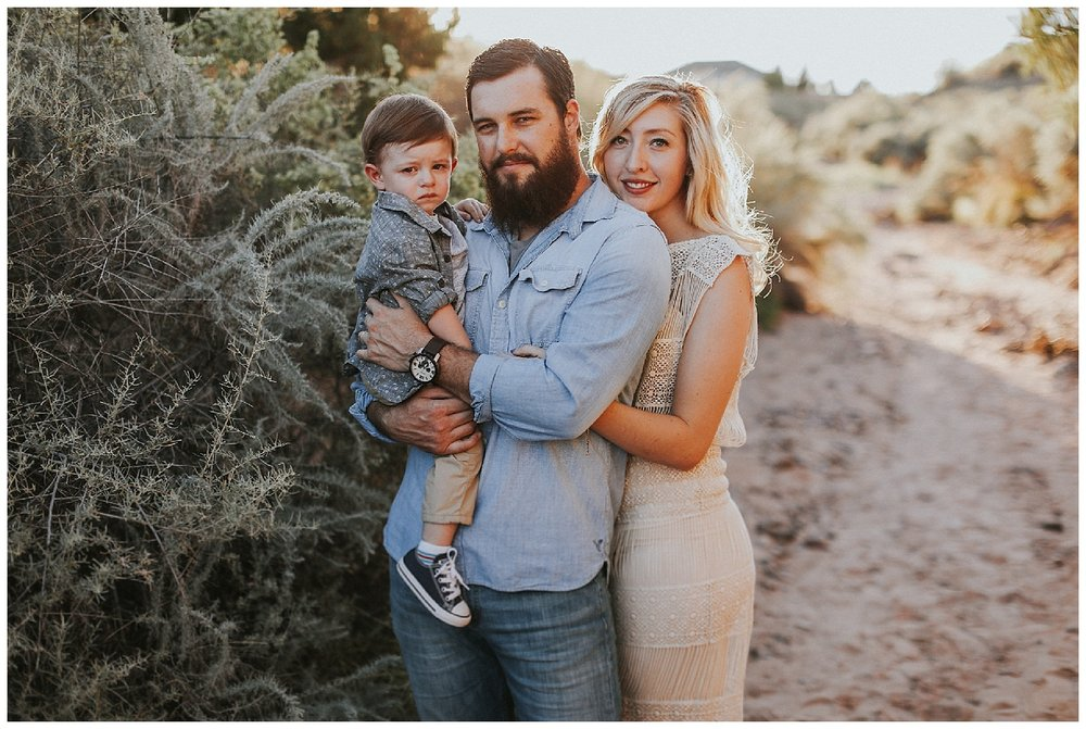 new mexican desert family session_0275.jpg