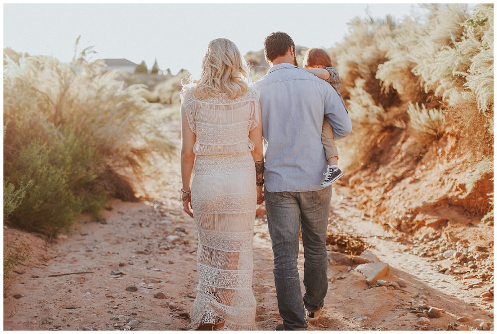new mexican desert family session_0277.jpg