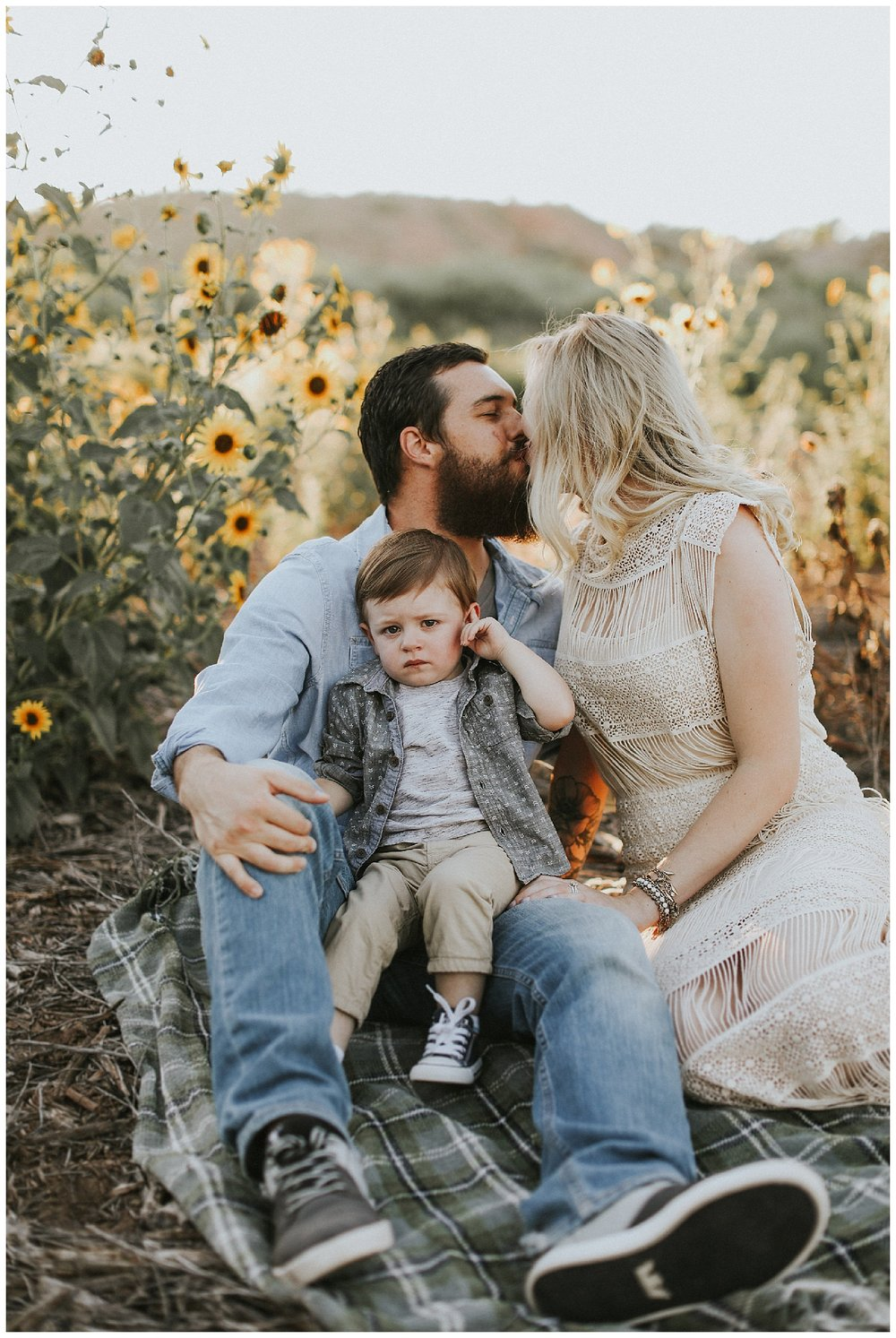 new mexican desert family session_0281.jpg