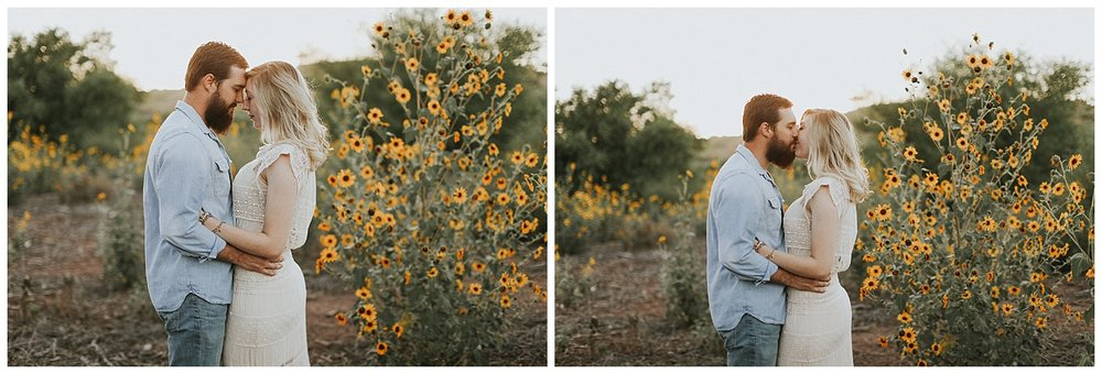 new mexican desert family session_0286.jpg