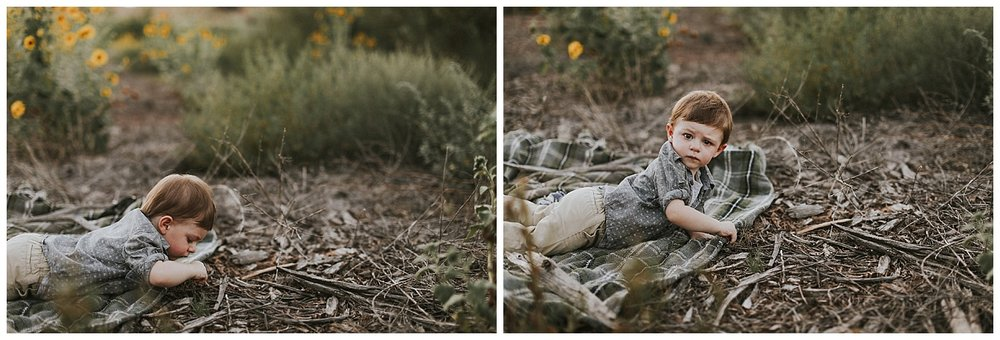 new mexican desert family session_0289.jpg