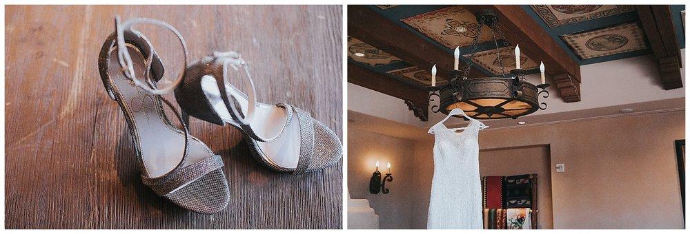 hyatt regency tamaya resort wedding_0330.jpg