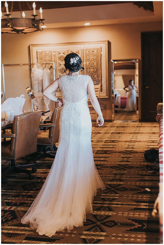 hyatt regency tamaya resort wedding_0332.jpg