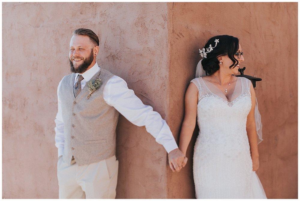 hyatt regency tamaya resort wedding_0337.jpg