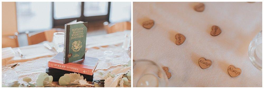 hyatt regency tamaya resort wedding_0340.jpg