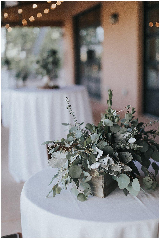 hyatt regency tamaya resort wedding_0342.jpg