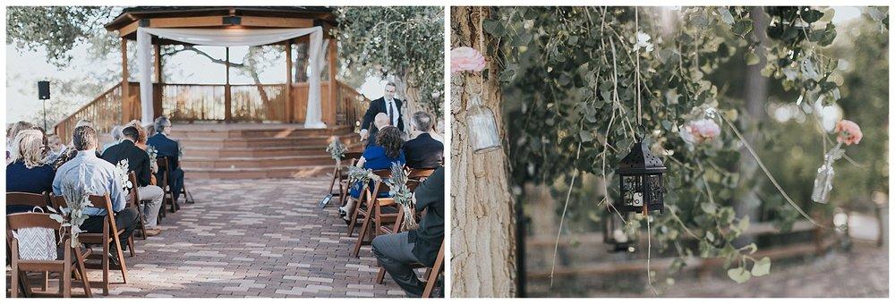 hyatt regency tamaya resort wedding_0344.jpg