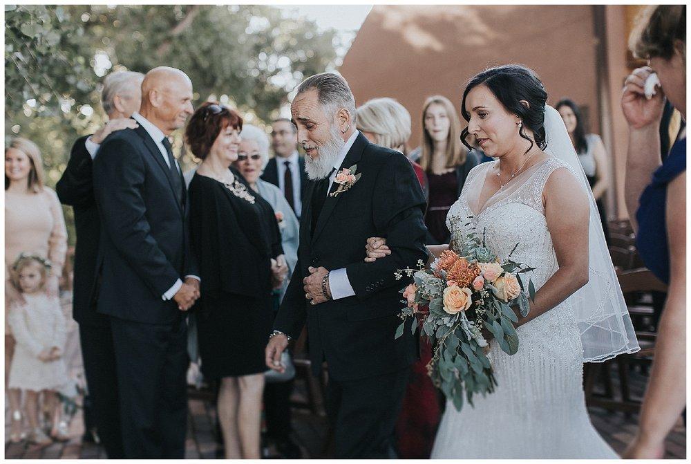 hyatt regency tamaya resort wedding_0346.jpg