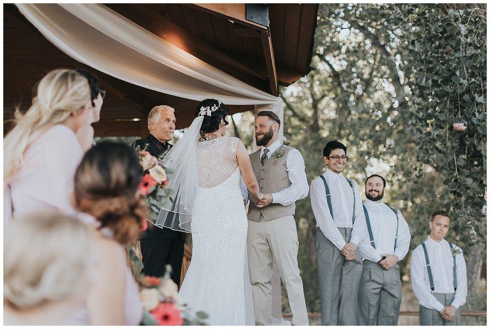 hyatt regency tamaya resort wedding_0347.jpg