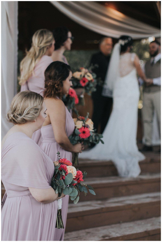 hyatt regency tamaya resort wedding_0348.jpg
