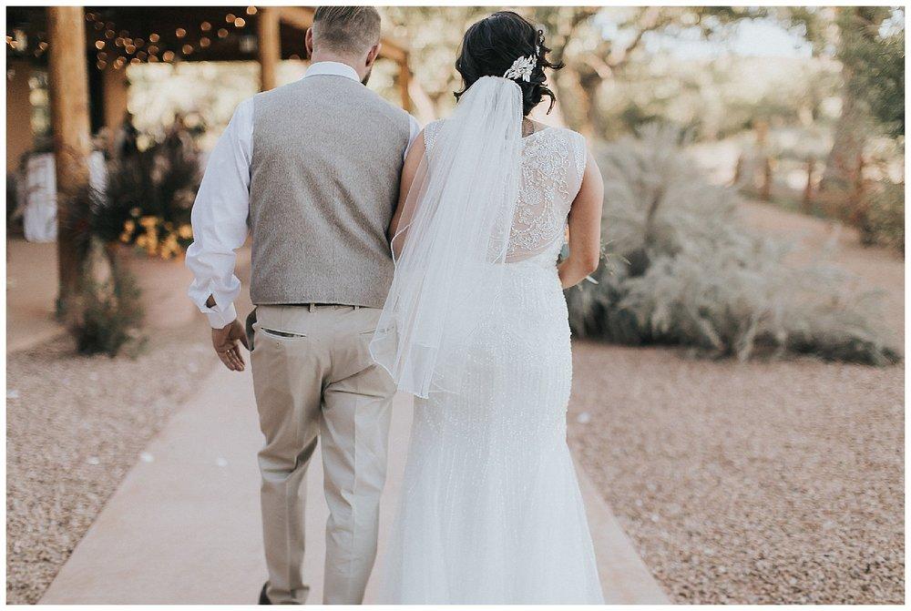 hyatt regency tamaya resort wedding_0351.jpg