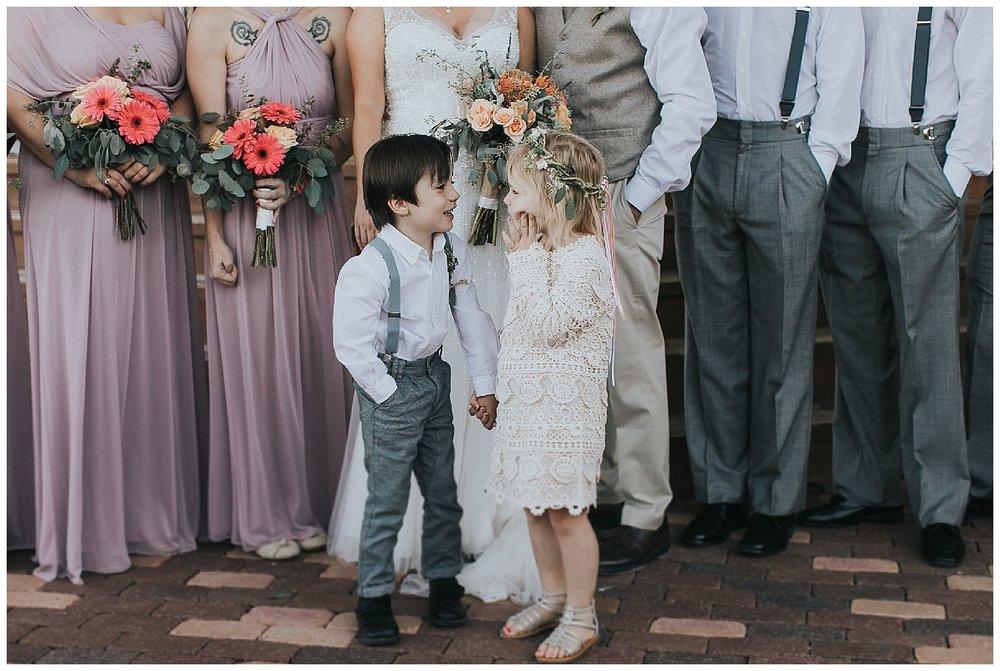 hyatt regency tamaya resort wedding_0353.jpg