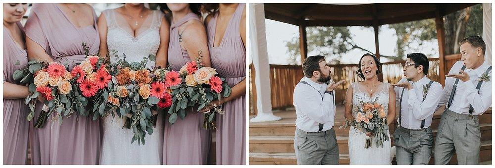 hyatt regency tamaya resort wedding_0354.jpg