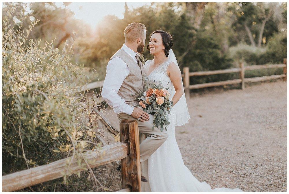 hyatt regency tamaya resort wedding_0356.jpg