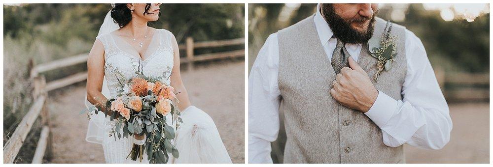 hyatt regency tamaya resort wedding_0359.jpg