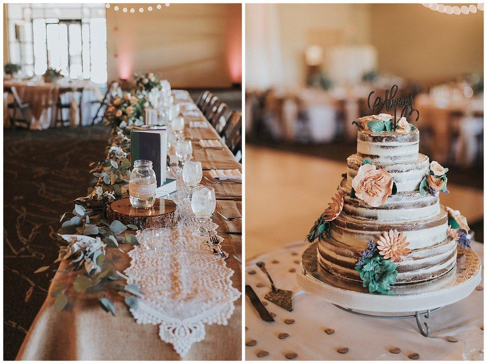 hyatt regency tamaya resort wedding_0341.jpg