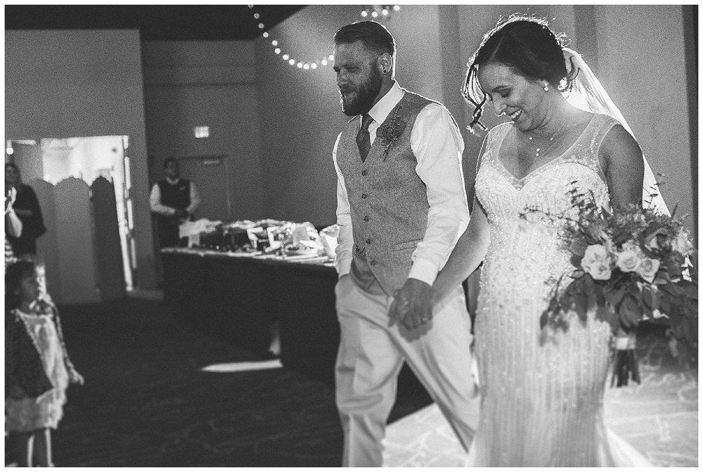 hyatt regency tamaya resort wedding_0365.jpg
