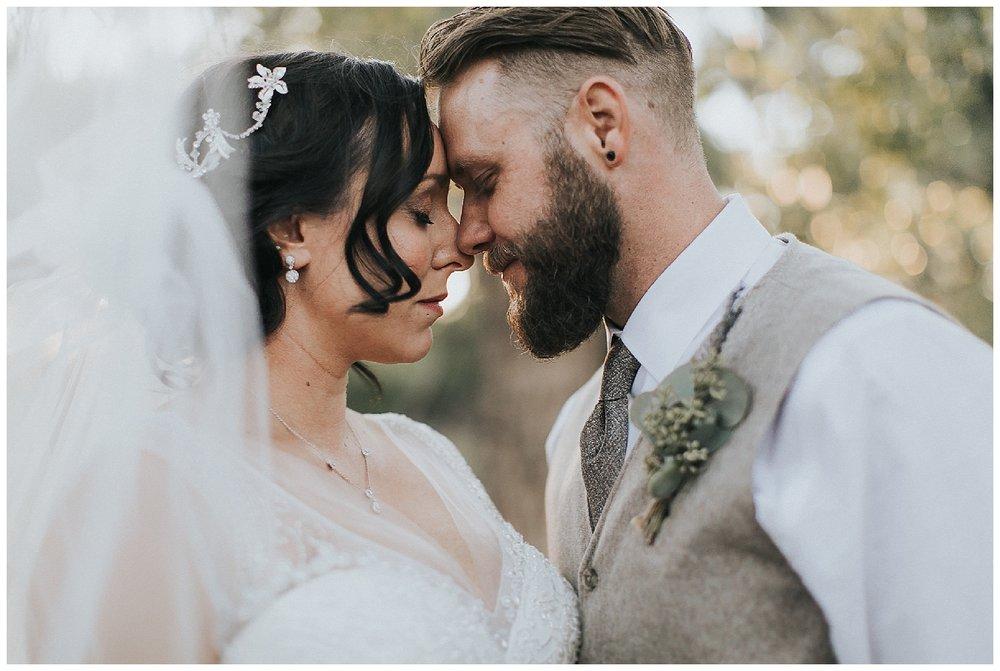 hyatt regency tamaya resort wedding_0361.jpg
