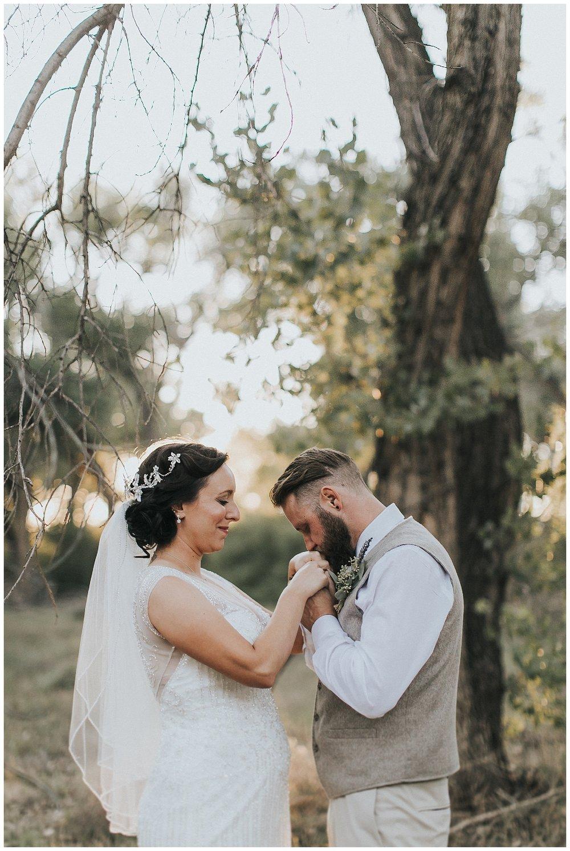 hyatt regency tamaya resort wedding_0360.jpg