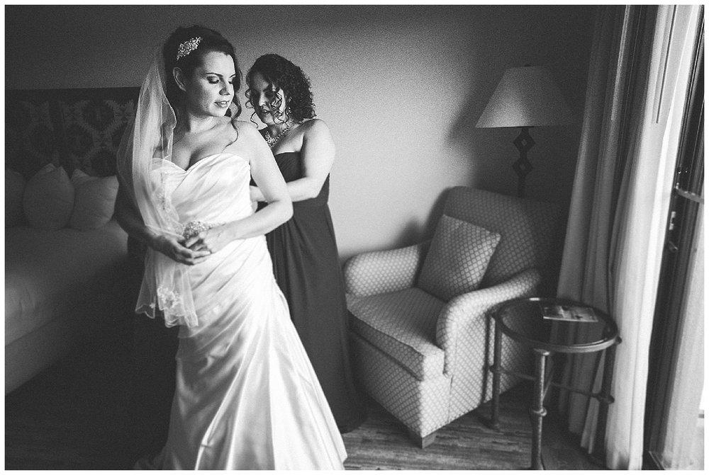 classic tamaya resort wedding_0451.jpg