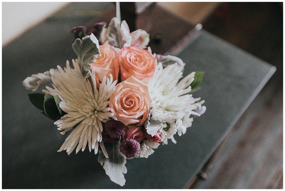 classic tamaya resort wedding_0453.jpg