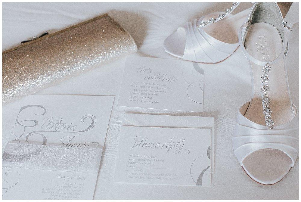 classic tamaya resort wedding_0455.jpg
