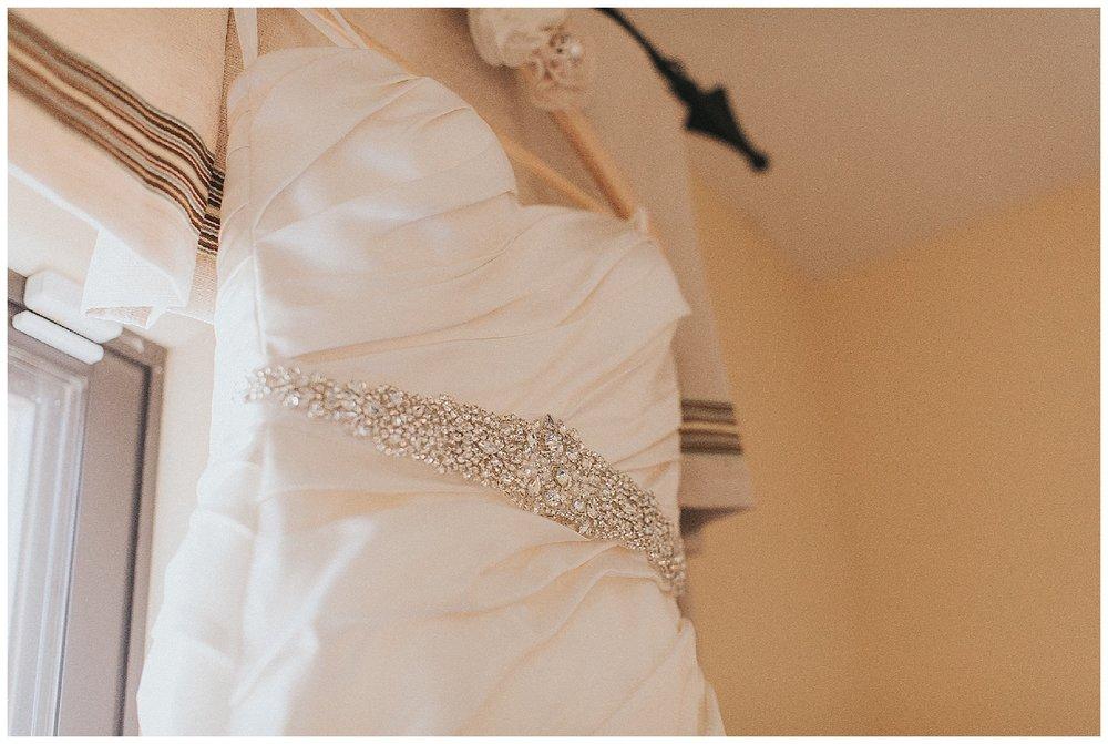 classic tamaya resort wedding_0458.jpg