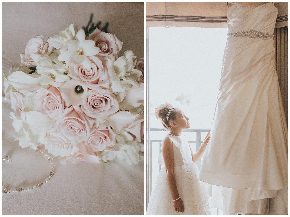 classic tamaya resort wedding_0459.jpg