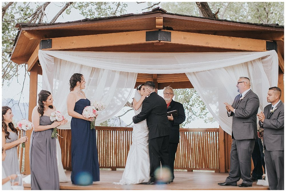 classic tamaya resort wedding_0439.jpg