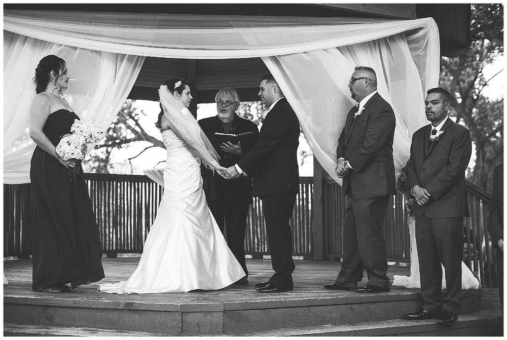 classic tamaya resort wedding_0440.jpg