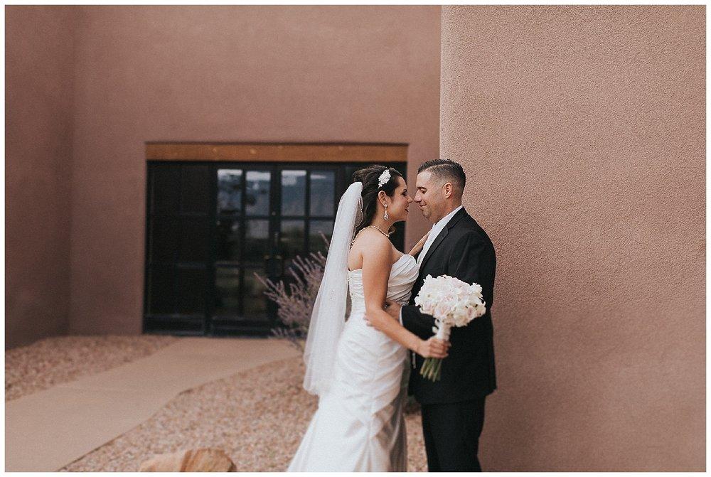 classic tamaya resort wedding_0447.jpg