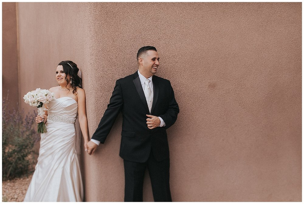 classic tamaya resort wedding_0449.jpg