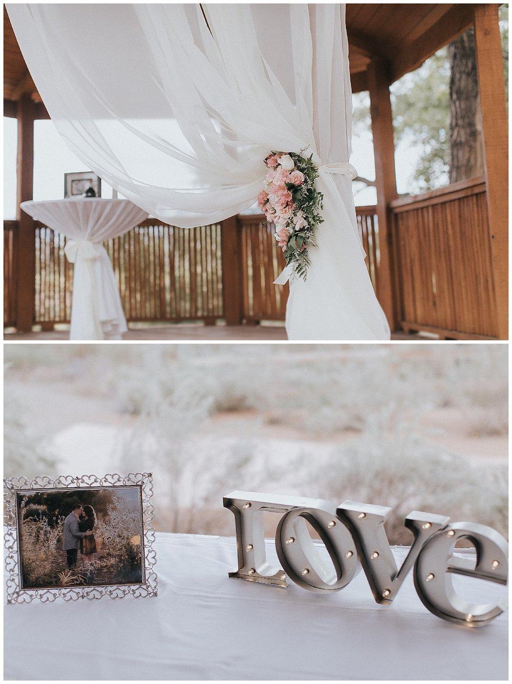 classic tamaya resort wedding_0462.jpg