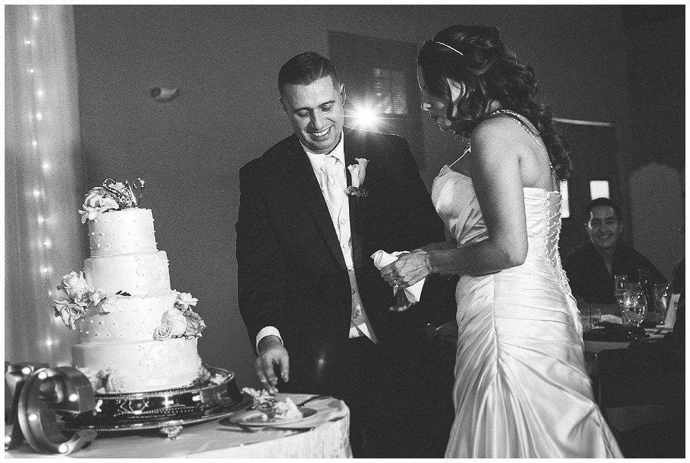 classic tamaya resort wedding_0421.jpg