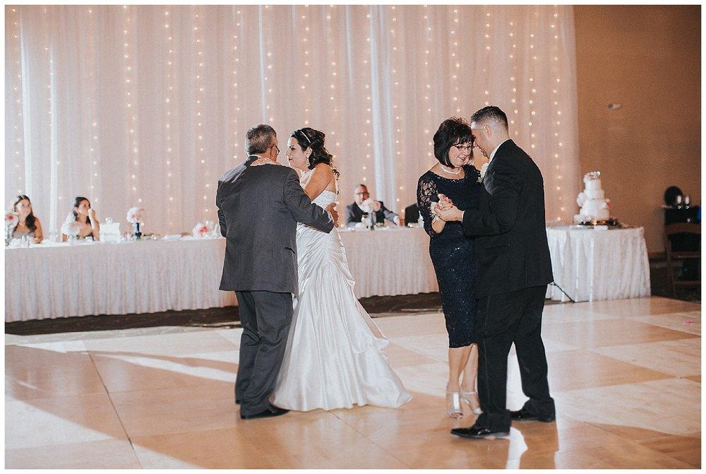 classic tamaya resort wedding_0427.jpg