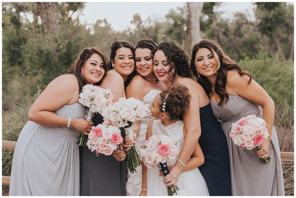 classic tamaya resort wedding_0435.jpg