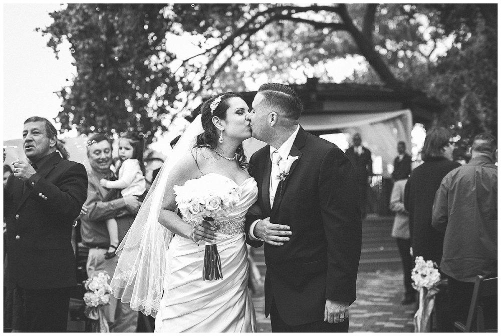 classic tamaya resort wedding_0437.jpg