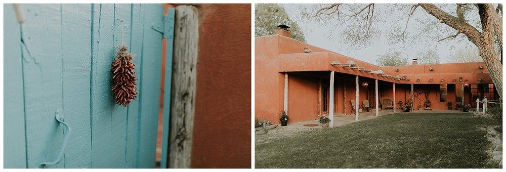 Hacienda Vargas Elopement_0913.jpg