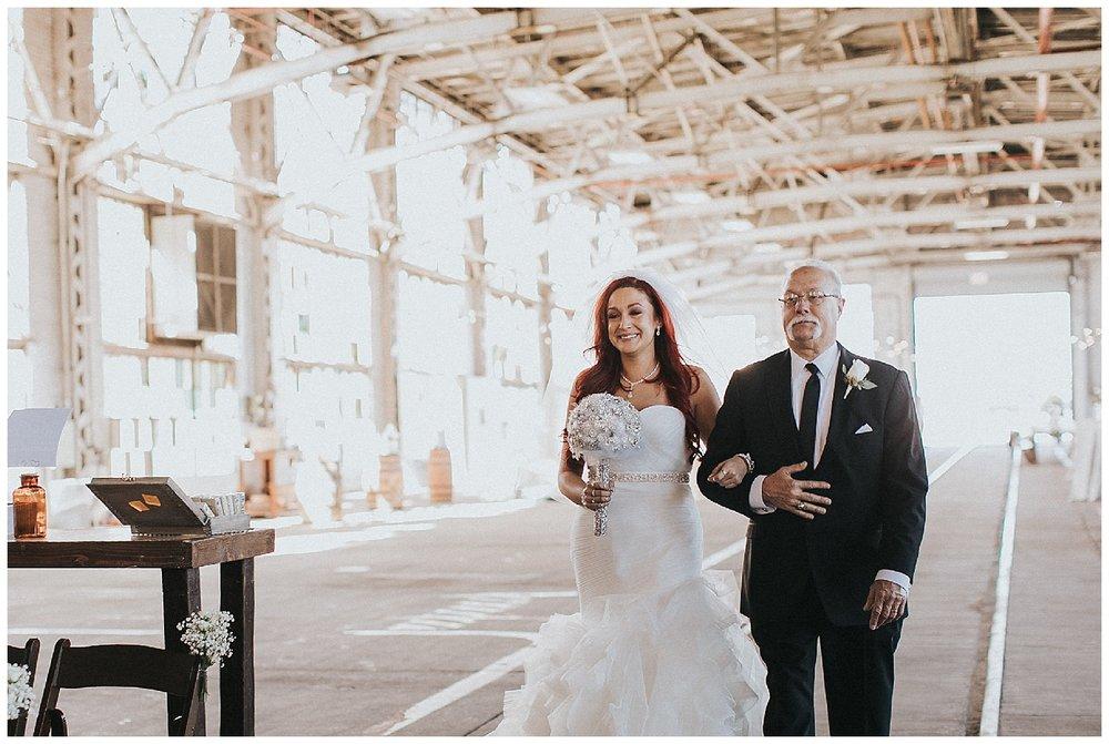 Albuquerque Railyards Wedding_0602.jpg
