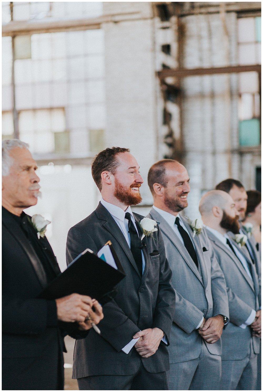 Albuquerque Railyards Wedding_0601.jpg