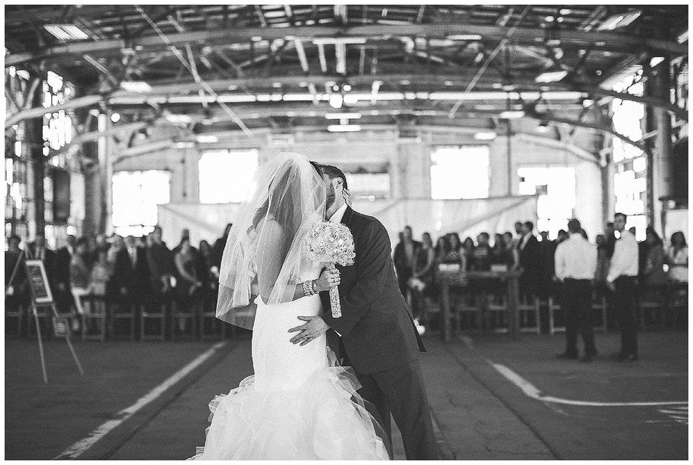 Albuquerque Railyards Wedding_0607.jpg