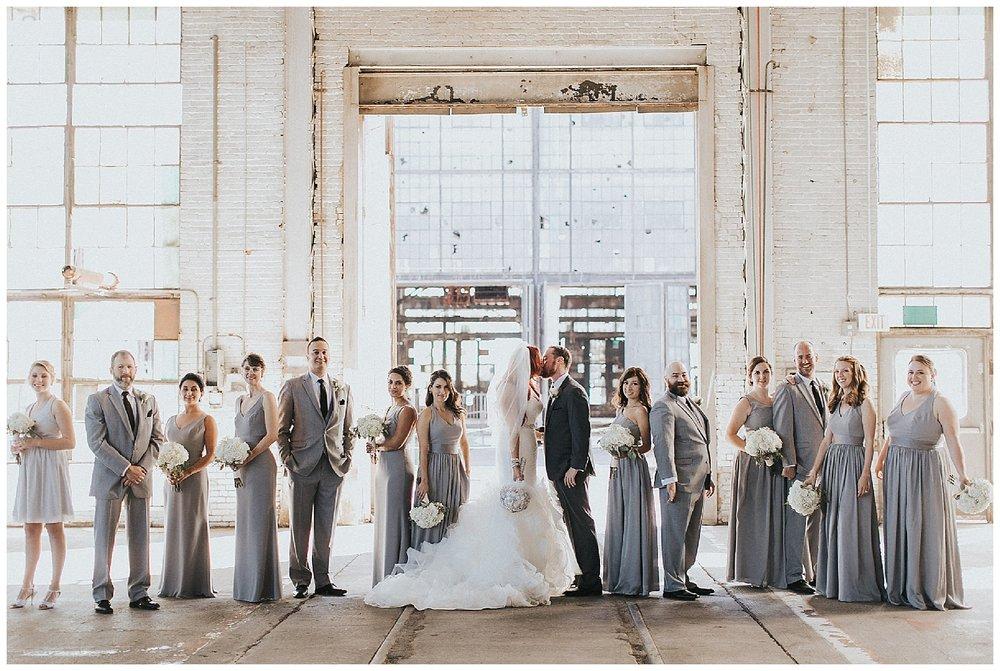 Albuquerque Railyards Wedding_0610.jpg