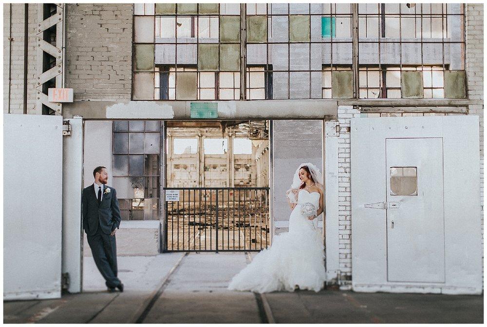 Albuquerque Railyards Wedding_0618.jpg