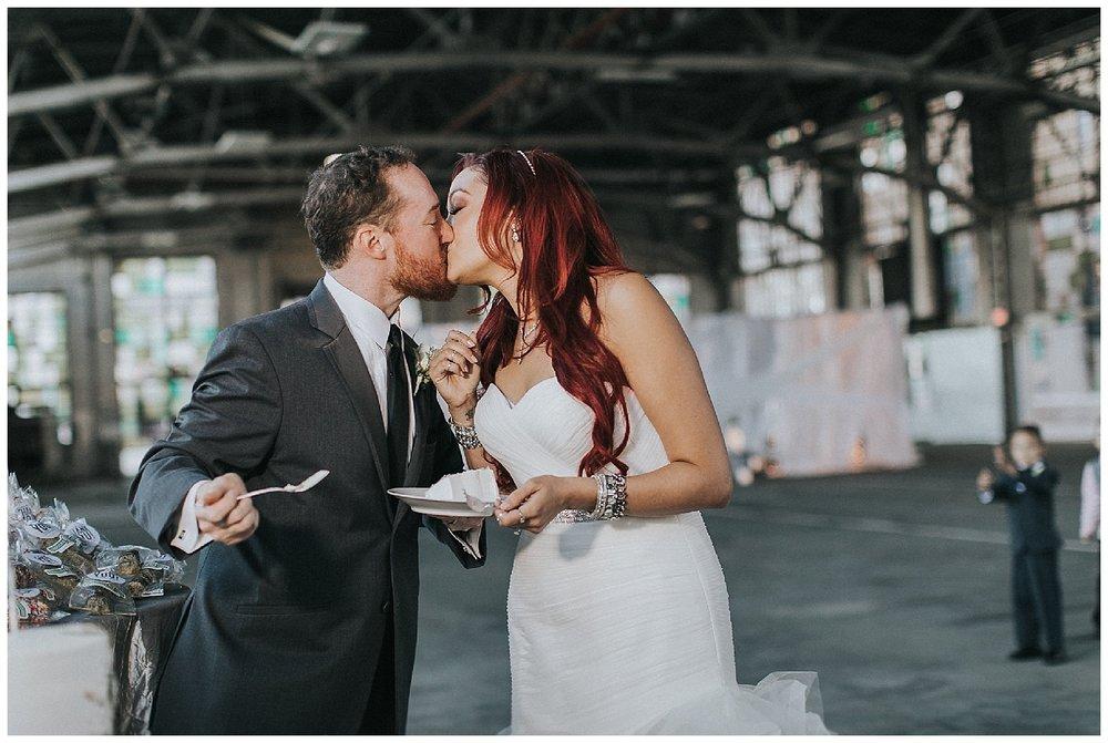 Albuquerque Railyards Wedding_0620.jpg