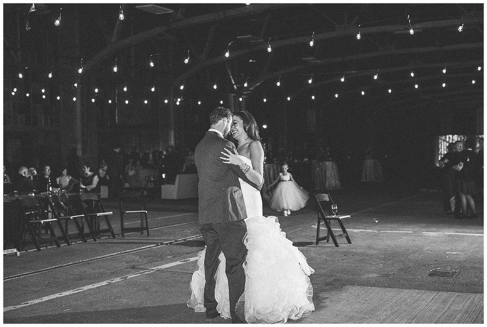 Albuquerque Railyards Wedding_0624.jpg